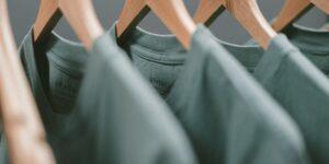 Avoir du style en tshirt